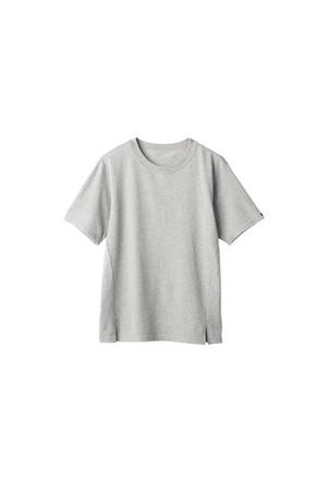 メンズ ショートスリーブ 9,000円+税