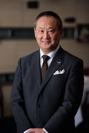 アドバイザー 田中優二