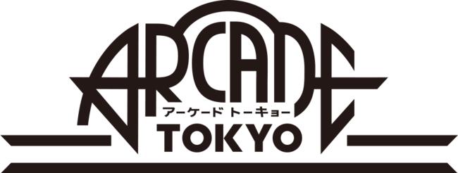 arcade_tokyo_logo