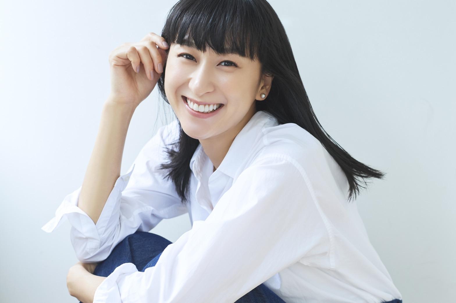 浅田舞マネジメントについてのお知らせ 株式会社roliseのプレスリリース