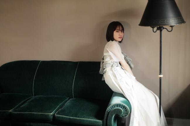 「B.L.T. VOICE GIRLS Vol.43」(東京ニュース通信社刊)