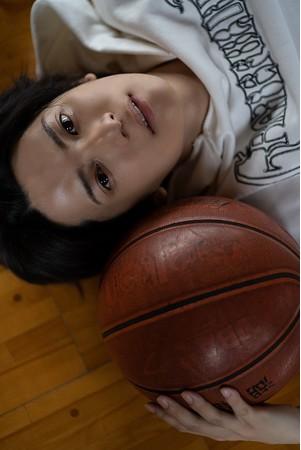 糸川耀士郎1st写真集「眩耀」(東京ニュース通信社刊)