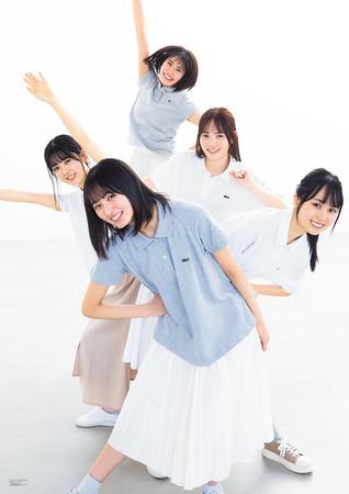 バースデー 2021 乃木坂 ライブ