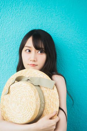 「B.L.T. VOICE GIRLS Vol.46」(東京ニュース通信社刊)