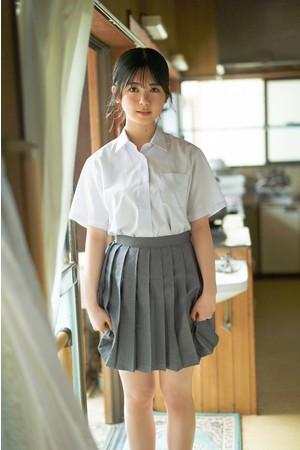 「B.L.T. SUMMER CANDY 2021」(東京ニュース通信社刊)