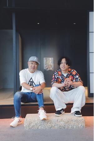 「MG(NO.6)」(東京ニュース通信社刊)