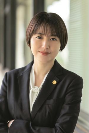 「ドラゴン桜」公式メモリアルブック(東京ニュース通信社刊)