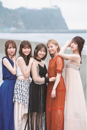 「26時のマスカレイド オフィシャルブック(仮)」(東京ニュース通信社刊)