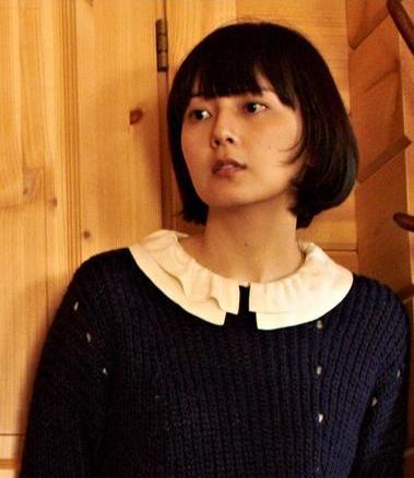 菊池亜希子の画像 p1_37