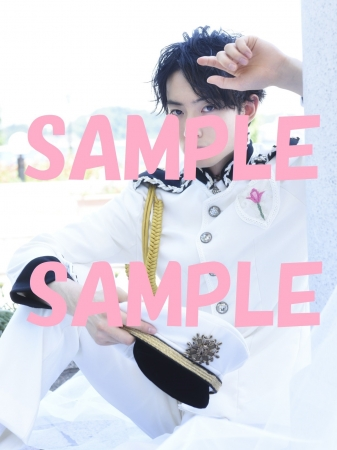 濱正悟の画像 p1_19