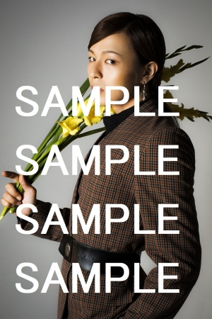 We!プレ limited store DB-station会員限定特典