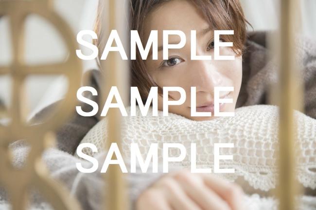 【購入特典】合計3枚セット(B)前山剛久