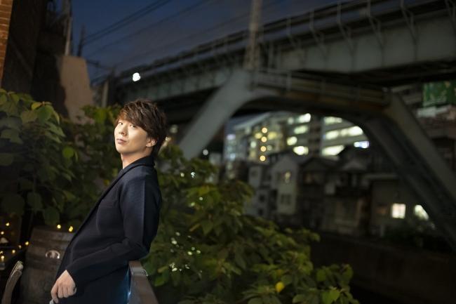 「TVガイドVOICE STARS特別編集『酒と泪と良平と』」(東京ニュース通信社刊)