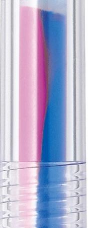 △コットンキャンディー(ライトブルー・赤・紫)