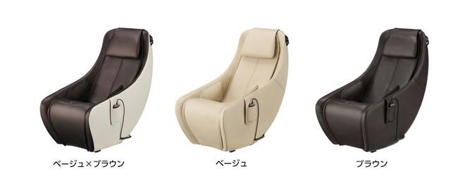 ルームフィットチェア グレイス AS-R500