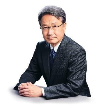 東邦大学医学部教授 舘田一博氏