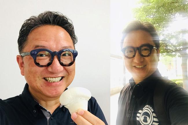 株式会社ワキュウダイニング(弊社) 代表取締役 高橋 和久