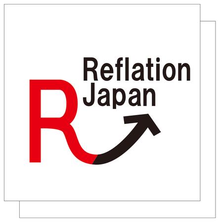 (株)リフレーションジャパン