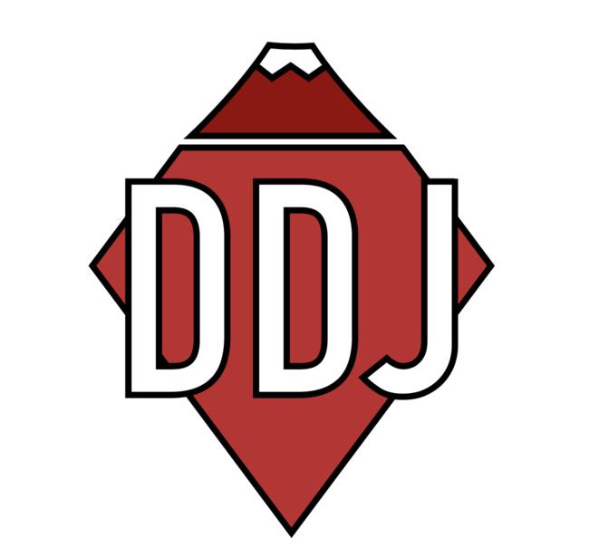 DDJ が「日本財団ソーシャルチェンジメーカーズ」 第3期参加チームに採択 6