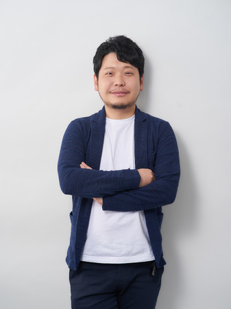 株式会社ミクシィ 取締役CTO 村瀬 龍馬