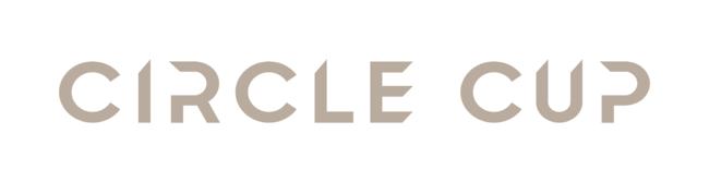 CIRCLE CUPロゴ