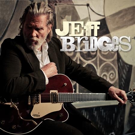 ジェフ・ブリッジスの画像 p1_36