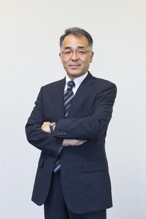福崎 智司教授