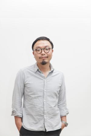 山口ゆめ回廊博覧会 クリエイティブディレクター