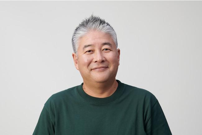 山口ゆめ回廊博覧会 コンダクター、BEPPU PROJECT代表理事