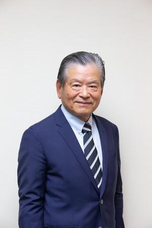川渕 チェア マン Jリーグチェアマン - Wikipedia