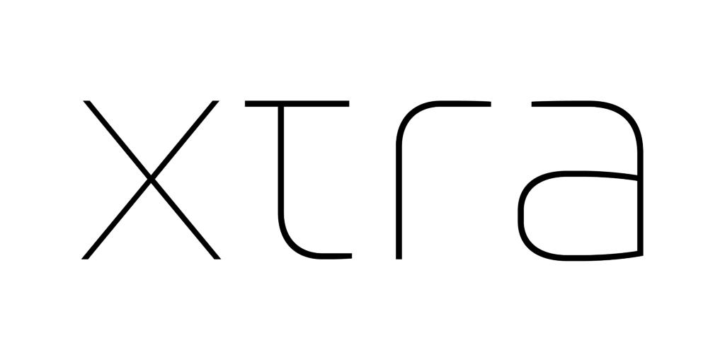 クラウドソーシングのパイオニア、エニドアとスピード翻訳が経営統合により『Xtra株式会社』へ