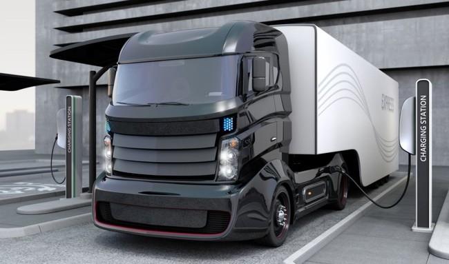 コム トラック