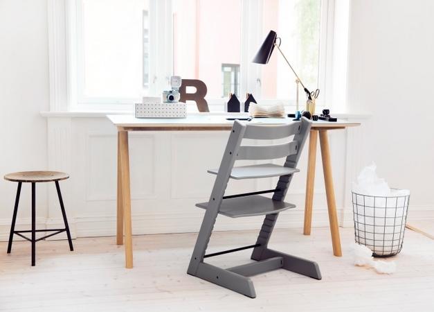 tripp trapp. Black Bedroom Furniture Sets. Home Design Ideas