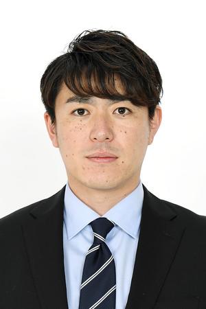 MC・実況:寺川俊平(5月29日、30日)