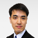 エクセルソフト株式会社 テクニカル・サポート・エンジニア 中村 弘志