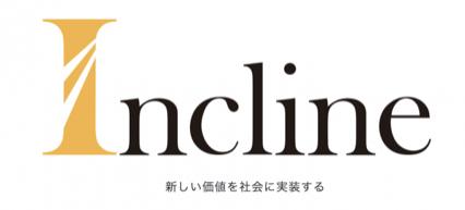 会社 株式 c&i エンタテインメント