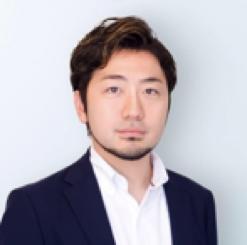 株式会社ツクルバ  代表取締役CCO エグゼクティブプロデューサー 中村 真広氏