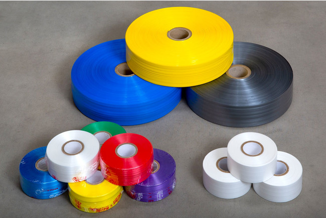 テープ色々