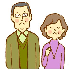 離婚後の相手の家族との付き合い「どうやって付き合ったらいい?」   離婚弁護士相談広場