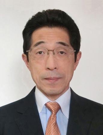 板東浩先生