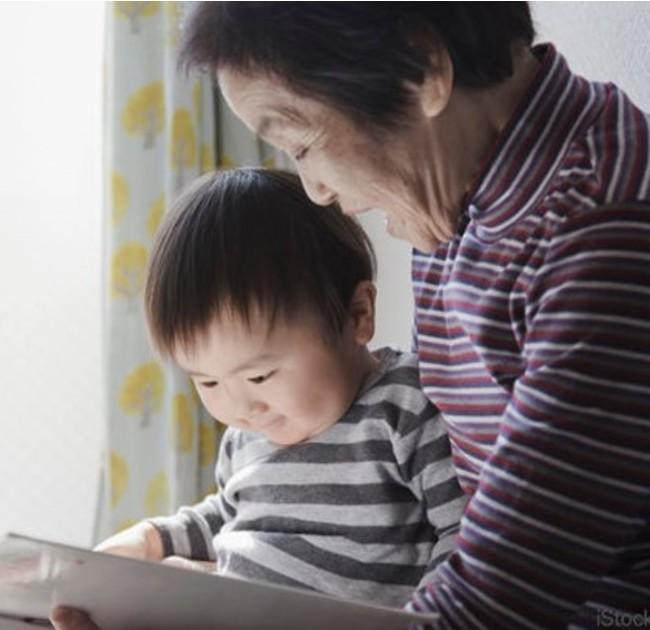 ネットが苦手な高齢者でも主婦や子育ての経験を活かして働ける仕組みがある