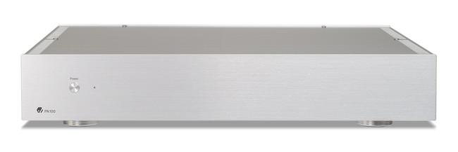CD-PA100 ボリュームレスモデル