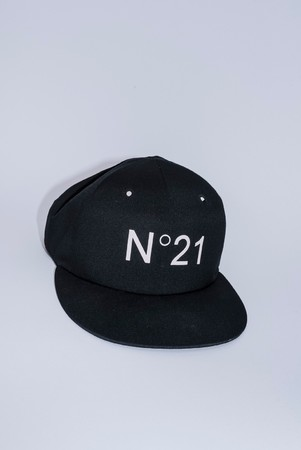 N21xNEW ERA LP9FIFTY Tech No Seam ¥12,100