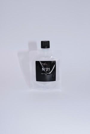 N21 Vegan Aroma Hand Mist Refill
