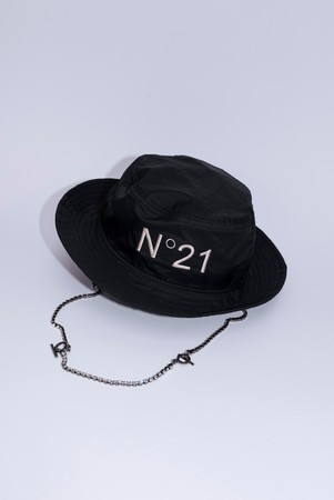 N21x NEW ERA Adventure Light ¥15,400