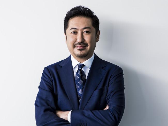 株式会社フロウプラトウ 代表取締役 千葉秀憲