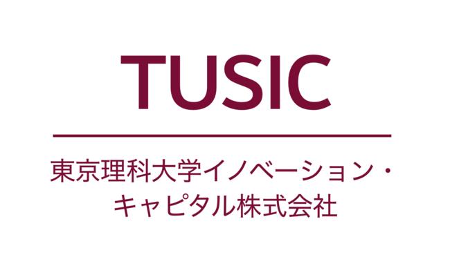 東京理科大学イノベーション・キャピタル株式会社