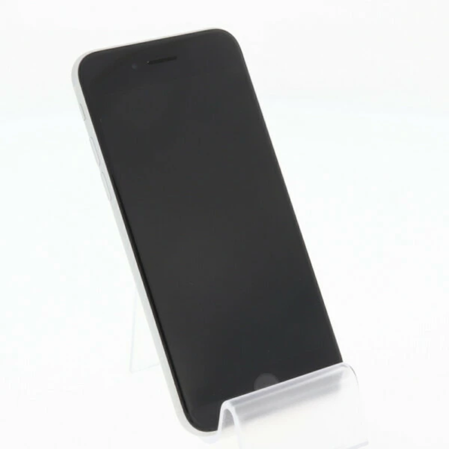 中古スマホで人気のiPhoneSE2(第二世代)