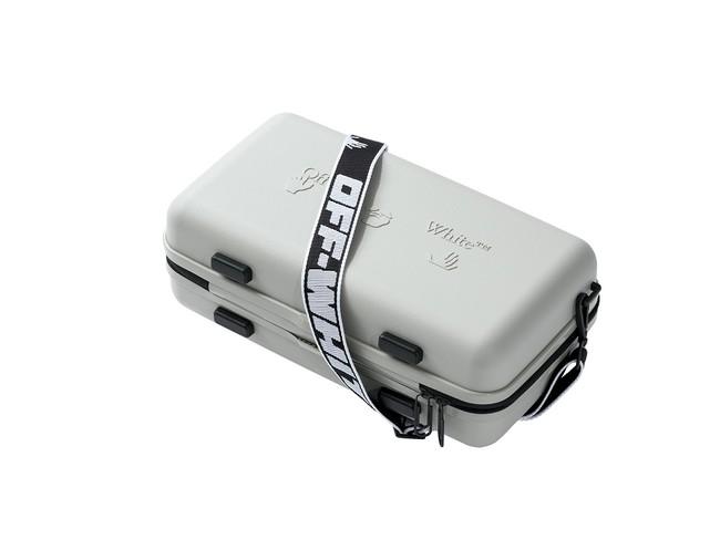Protection Box(プロテクションボックス)