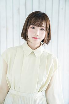 海の家店員「小泉有沙」役・高橋ミナミ